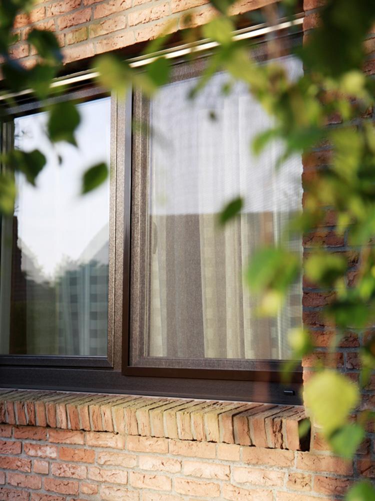 insektenschutz bosse dinklage tischlerei rolladenbau. Black Bedroom Furniture Sets. Home Design Ideas