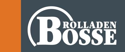 Bosse Dinklage – Tischlerei & Rolladenbau
